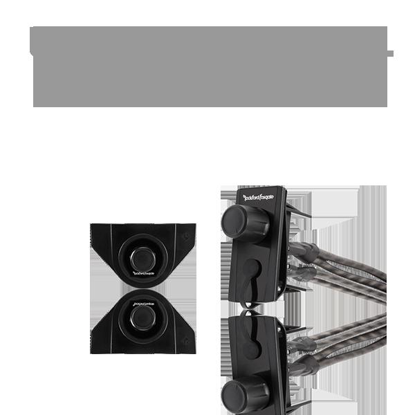Universal Level Controller